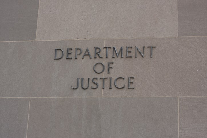 Department-of-Justice-Gromit702-iStock-Getty Images Plus