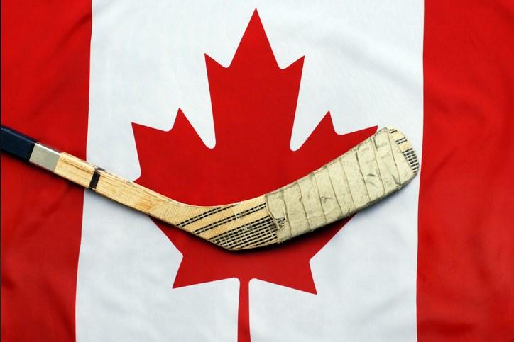 Hockey-Canada-AnthonyRosenberg-Eplus-Getty