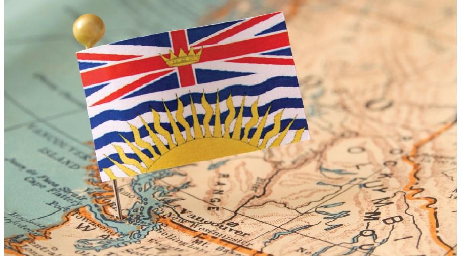 BC-flag-map-web-fotografiabasica-Getty