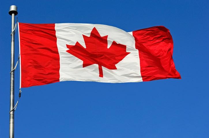 Canadian-flag-Raimund Linke-The Image Bank-Getty