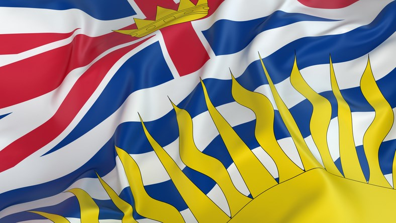 BC-Flag-credit CGinspirationGettyImages