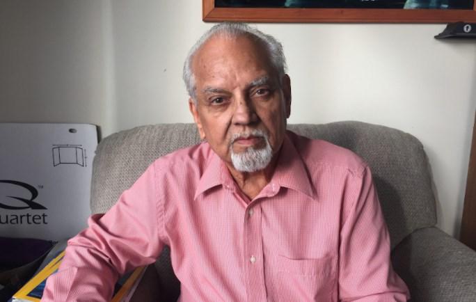 Charan-Gill-creditSukhDhaliwal