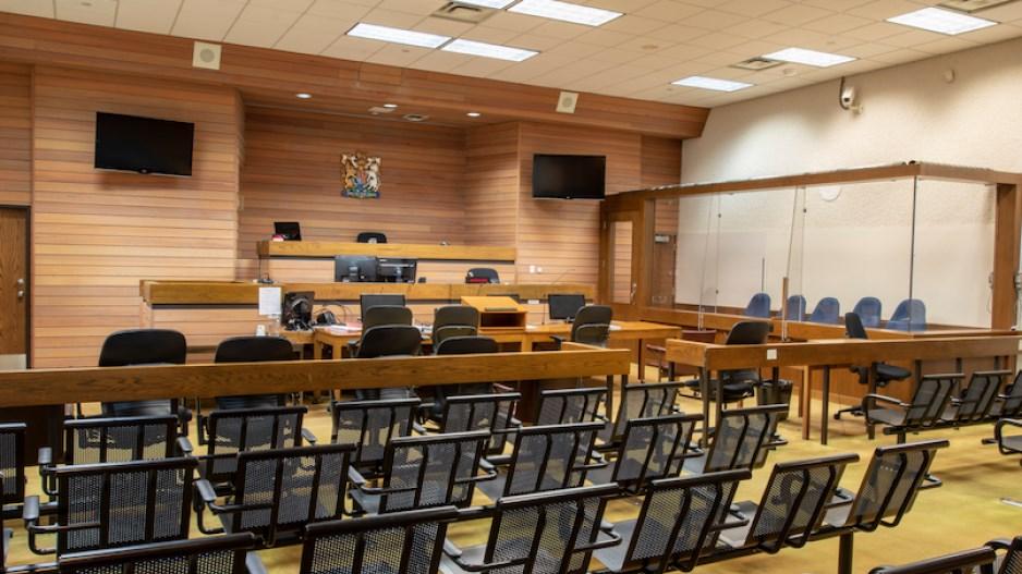 court-creditprovincialcourtofbc