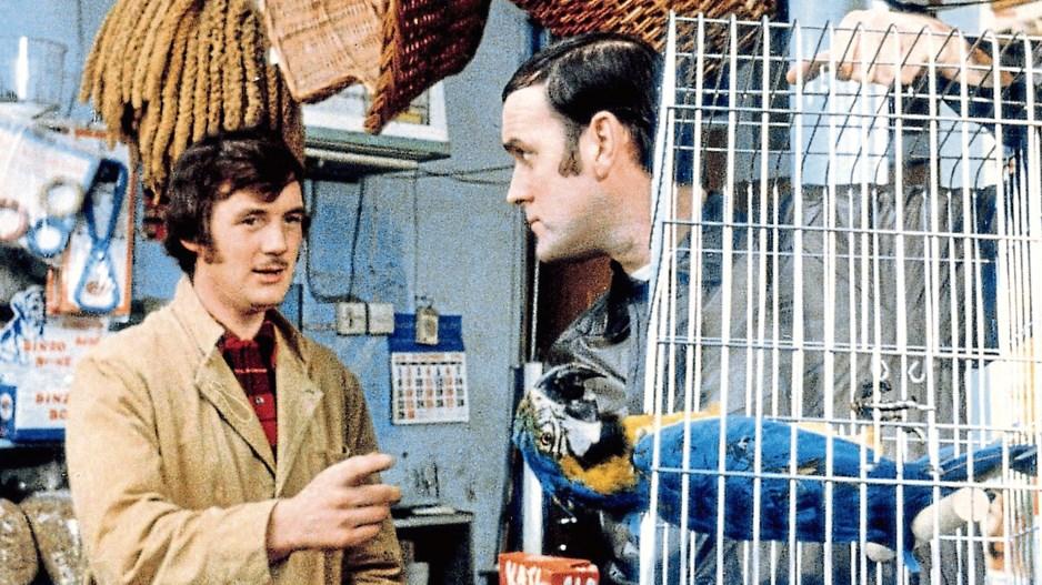 Dead-Parrot-Monty-Python-creditAllstar-BBC