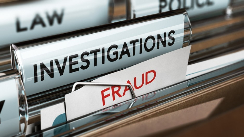 fraud-gettyimages