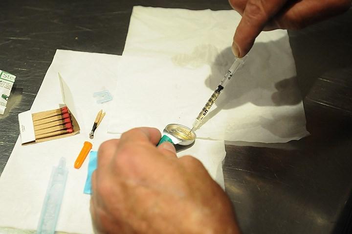Heroin-creditDanToulgoet