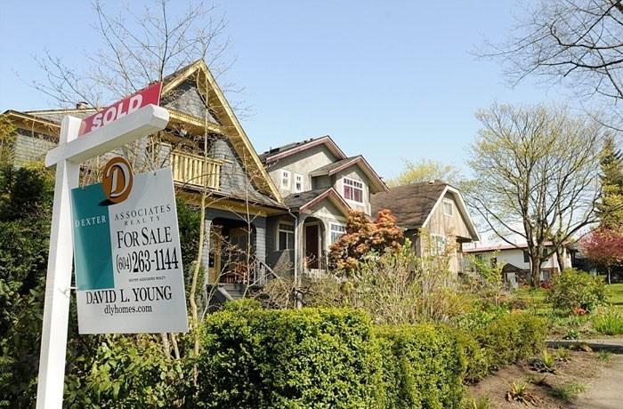 House-for-sale-creditDanToulgoet