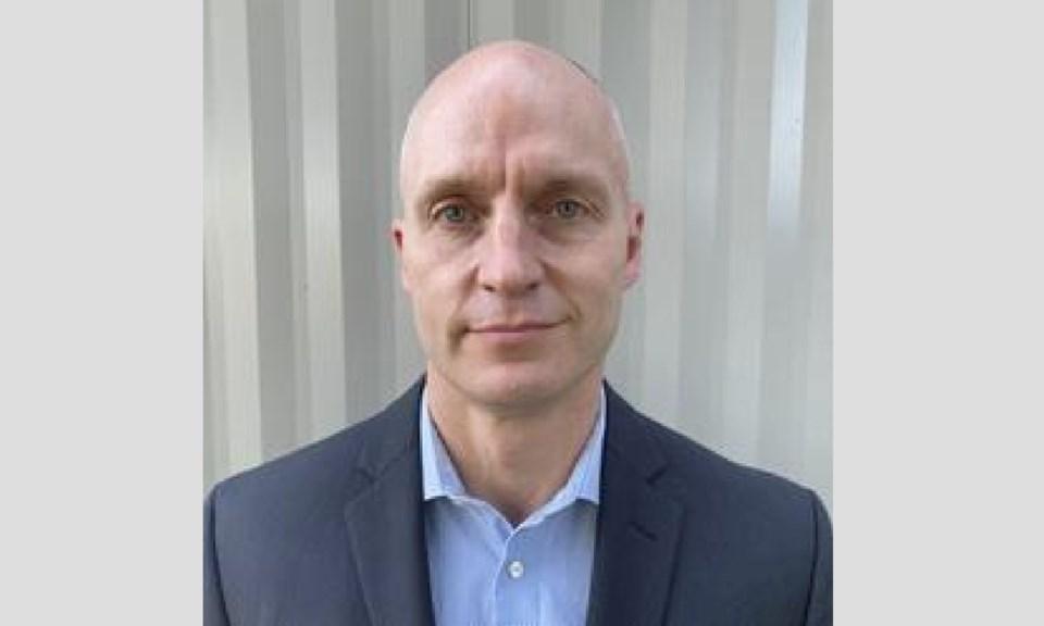Jeff-Metcalfe