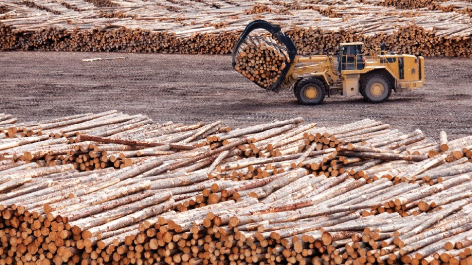 lumbermill-gettyimages