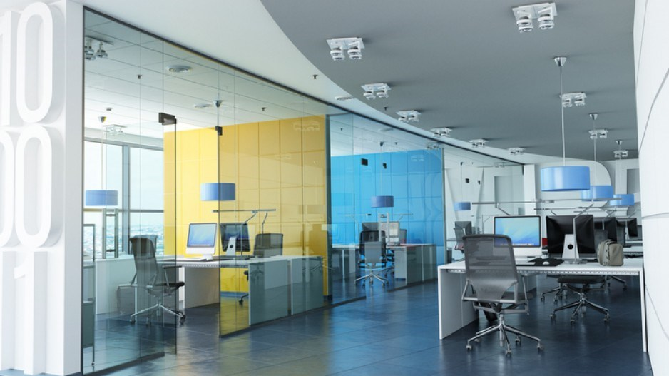 office-interior-gettyimages