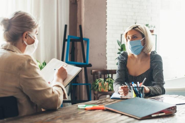 Office-worker-creditStrelciucDumitruGettyImages