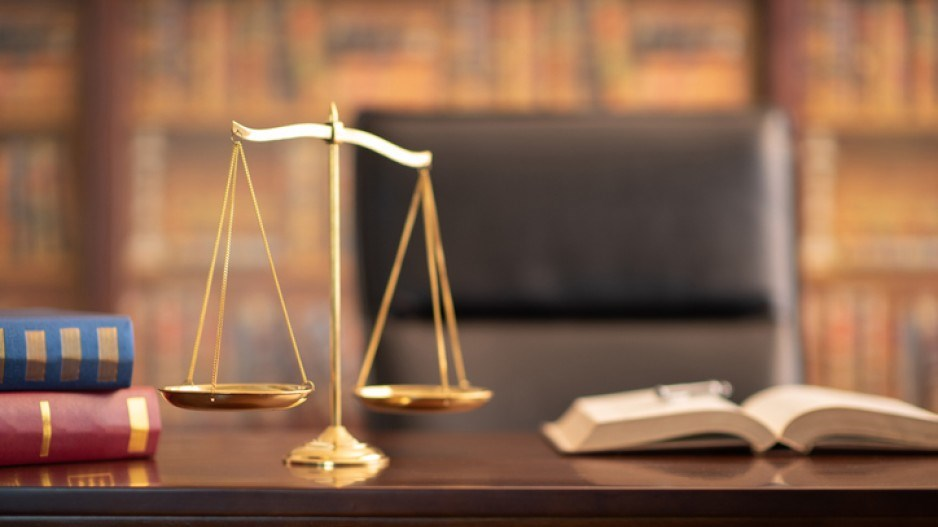 scales-justice-law-gettyimages