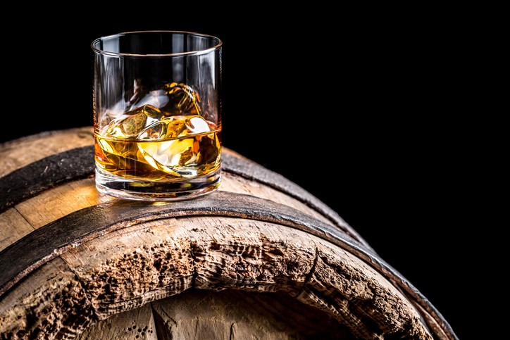 Scotch-whisky-GettyImages
