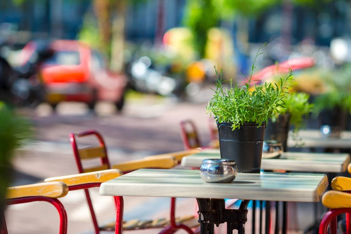 Sidewalk-patio-travnikovstudio-GettyImages