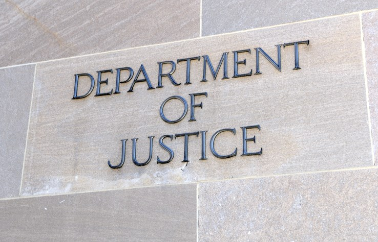 US-Department-of-Justice-creditrobertcicchettiGettyImages
