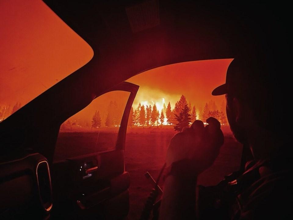 wildfire_2021-creditBCWildfireService