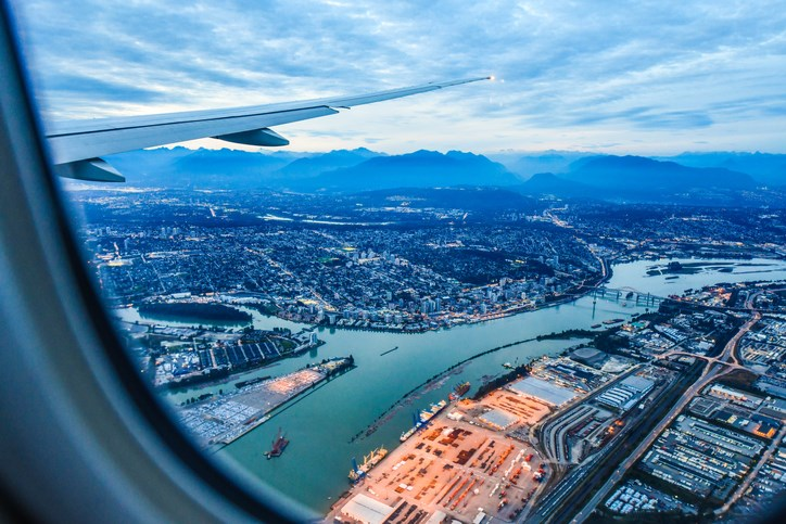 YVR-VancouverAirport-GettyImages