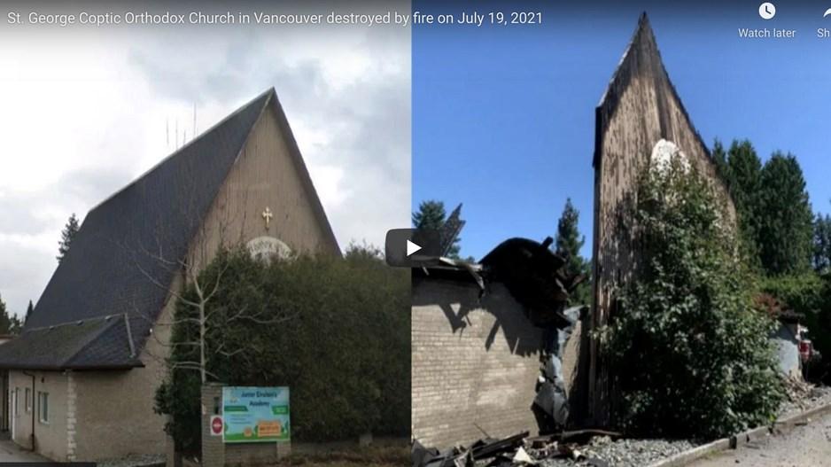 Surrey-coptic-church