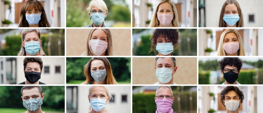 Masked-people-SolStock-E-plus-Getty Images
