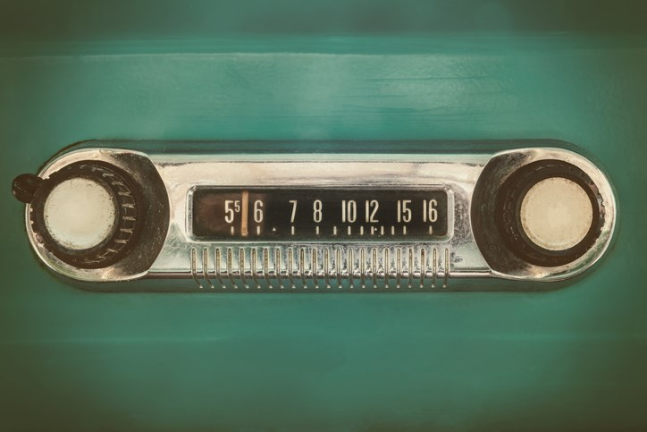 Radio-DutchScenery-iStock-Getty Images Plus