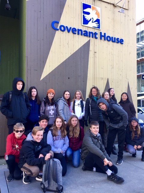 IPS_Covenant_Sleep_Out_2020-1
