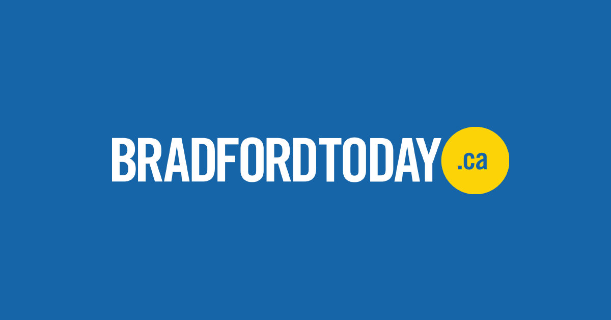 Village Media Expands to Bradford