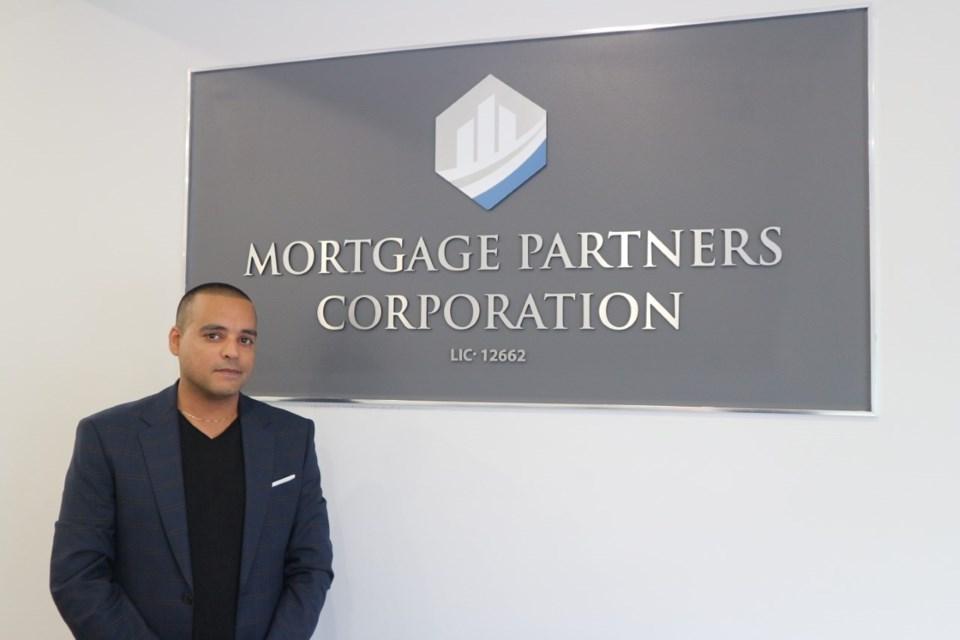2019-04-23-mortgage partners corporation