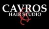 Cavros Hair Studio