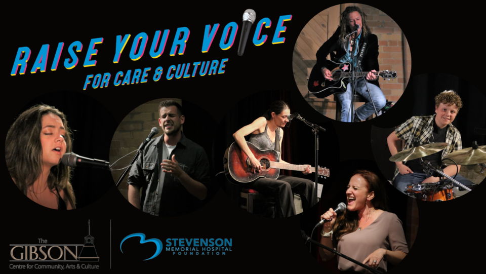 Raise Your Voice - A night for care and culture (1)