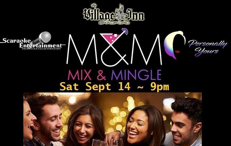 08-30-2019-mixer