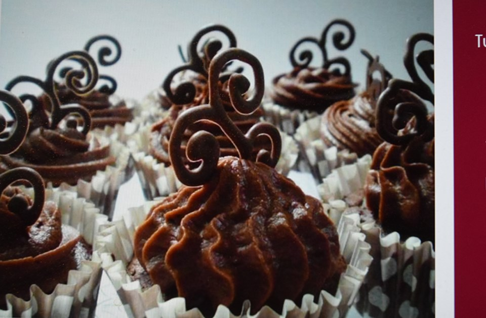 ChocolateWorkshopSubmitted