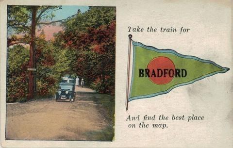 2019-06-21-postcard bradford