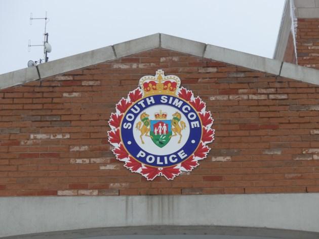 2018-11-28-south simcoe police logo