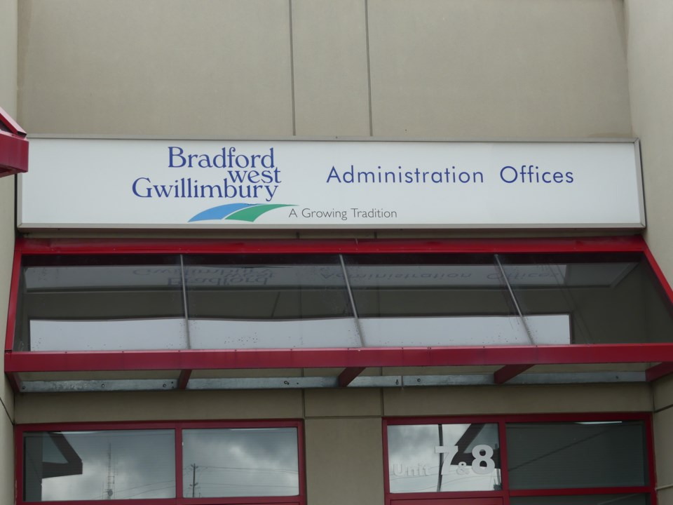 2018-12-06-bwg administration building2