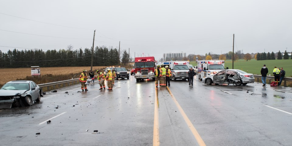 2018-11-02-car crash