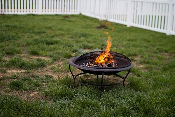 PH-Burn mar28