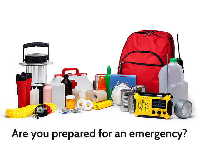 PH-Emergency mar 7