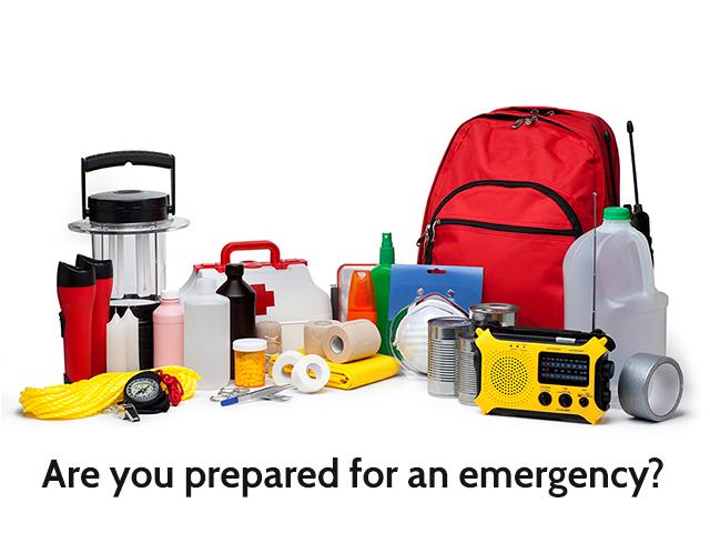 PH-Emergency may12