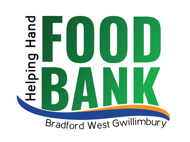 PH-Foodbank jul8