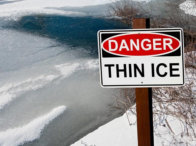 PH-Ice jan19