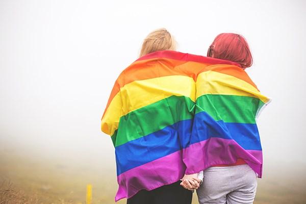 PH-LGBTQ