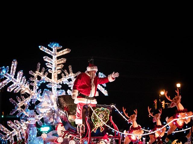 PH-Santa oct16