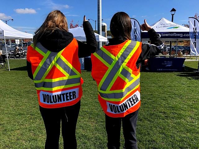 PH-Volunteer apr19