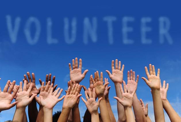 PH-volunteer