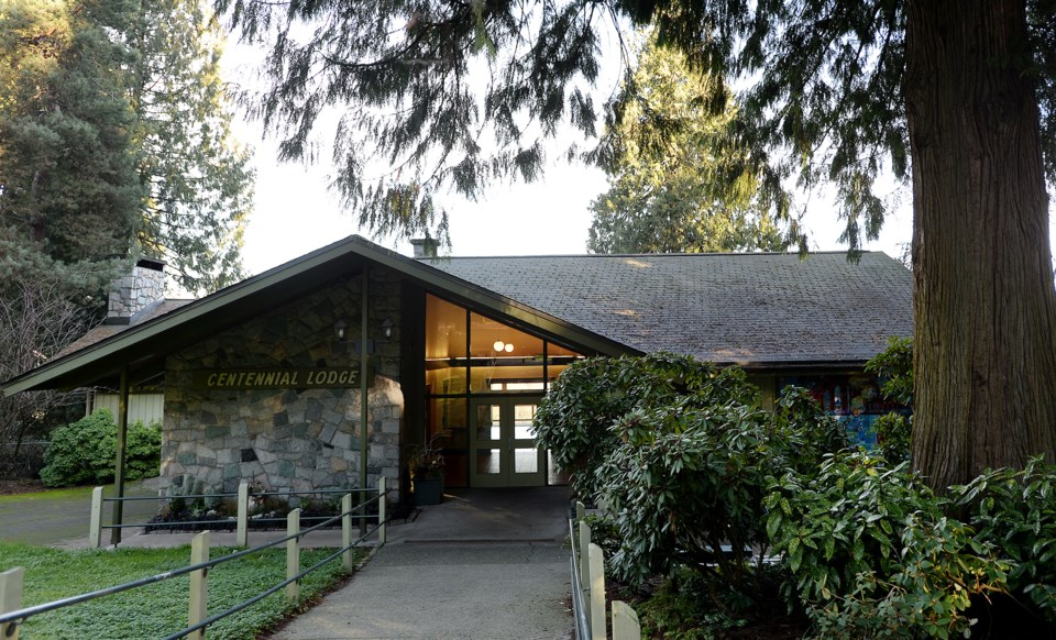Arts Council of New Westminster
