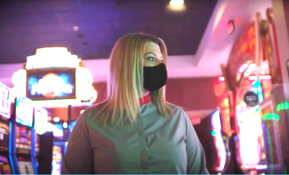 gateway-casinos