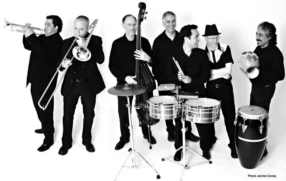 Rumba-Calzada-7-piece-hires with Photo Credit