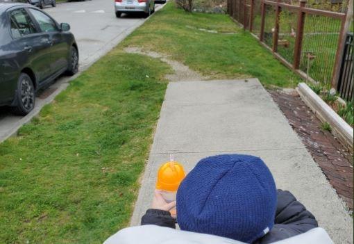 00 sidewalk to nowhere