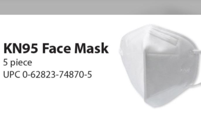 00masks kn95 masks