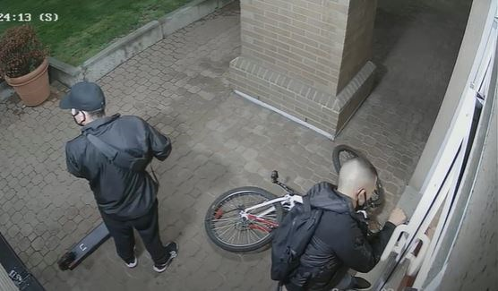 00security mail theft thief thieves